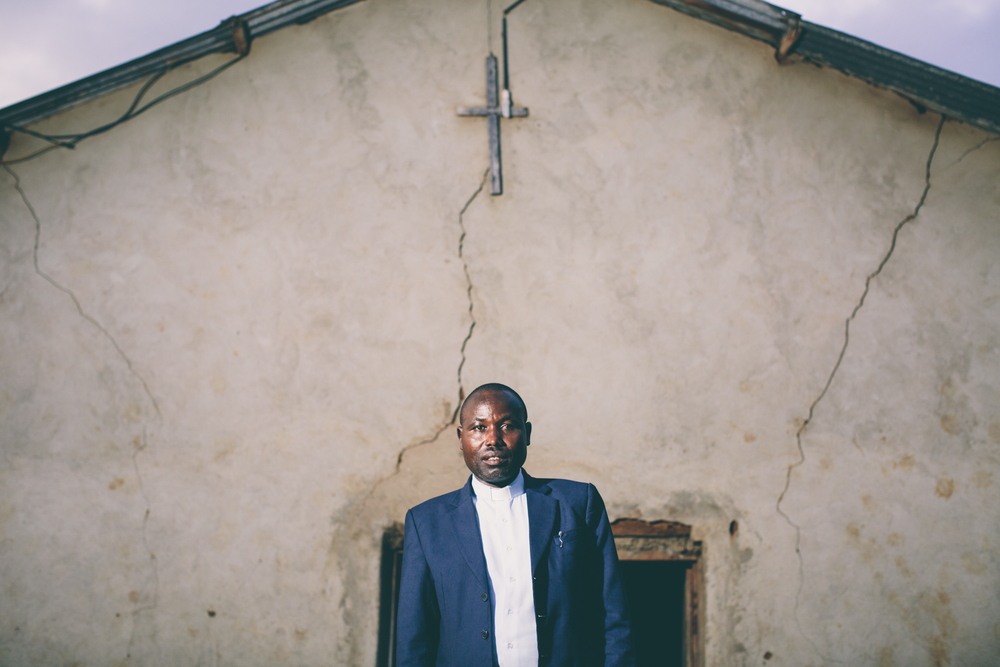 PastorViateur-Rwanda-WEB-204.jpg