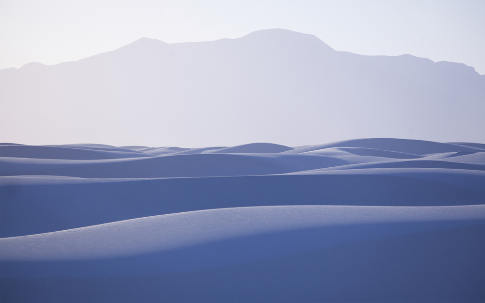 white+sands,+new+mexico.jpg