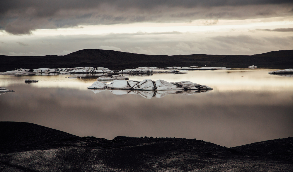 Iceland+Sunset.jpg