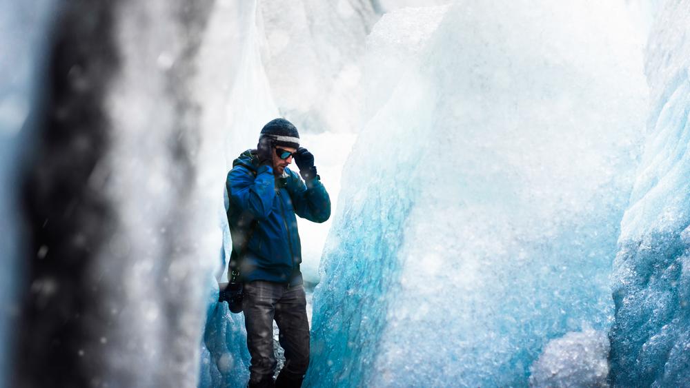 11. Sean Berry, Skaftafellsjökull.jpg