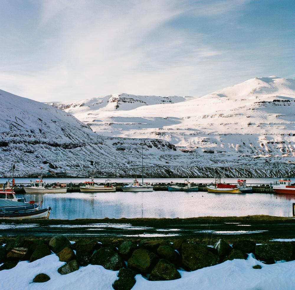 35. John Dale, Seyðisfjörður.jpg