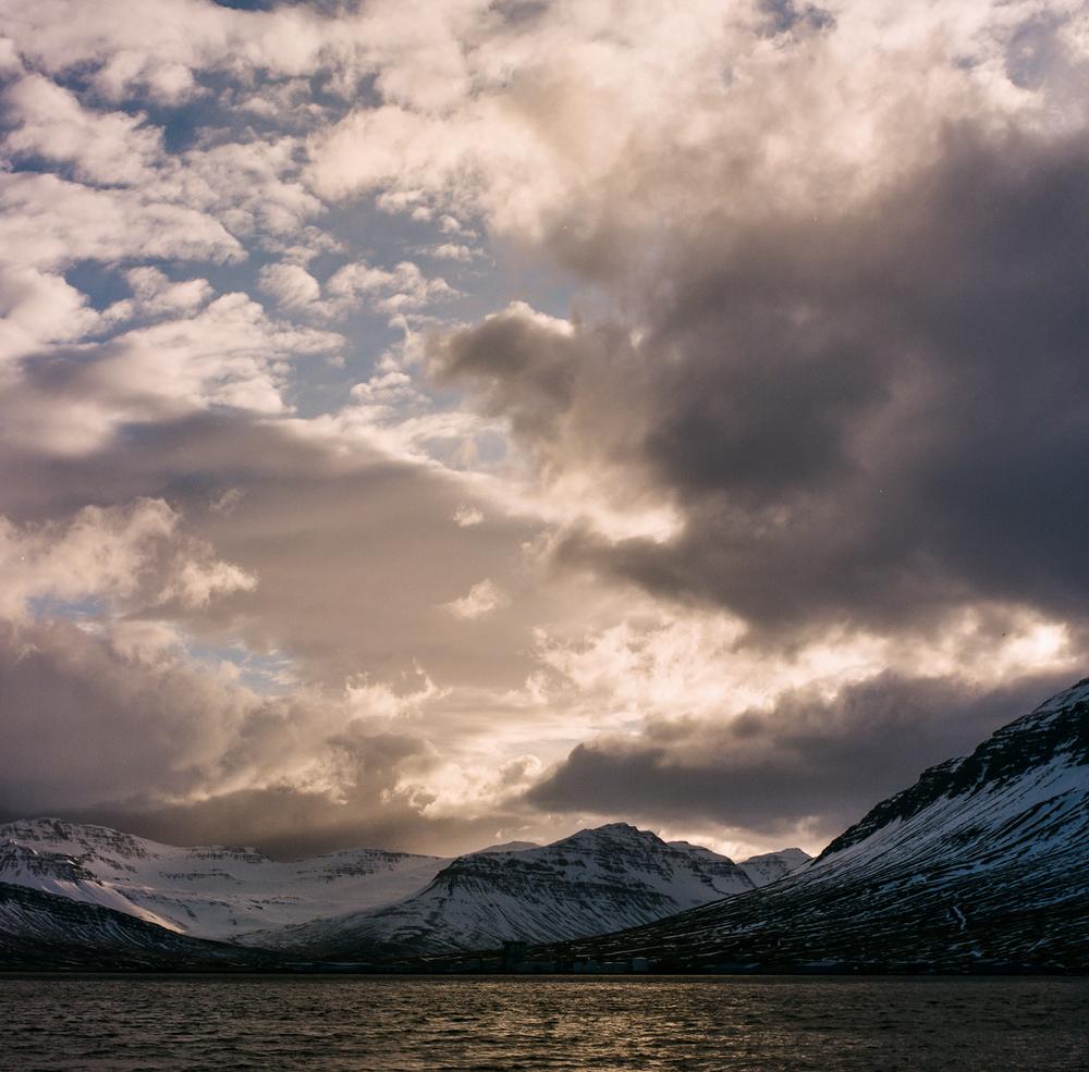 40. John Dale, Fáskrúðsfjörður.jpg
