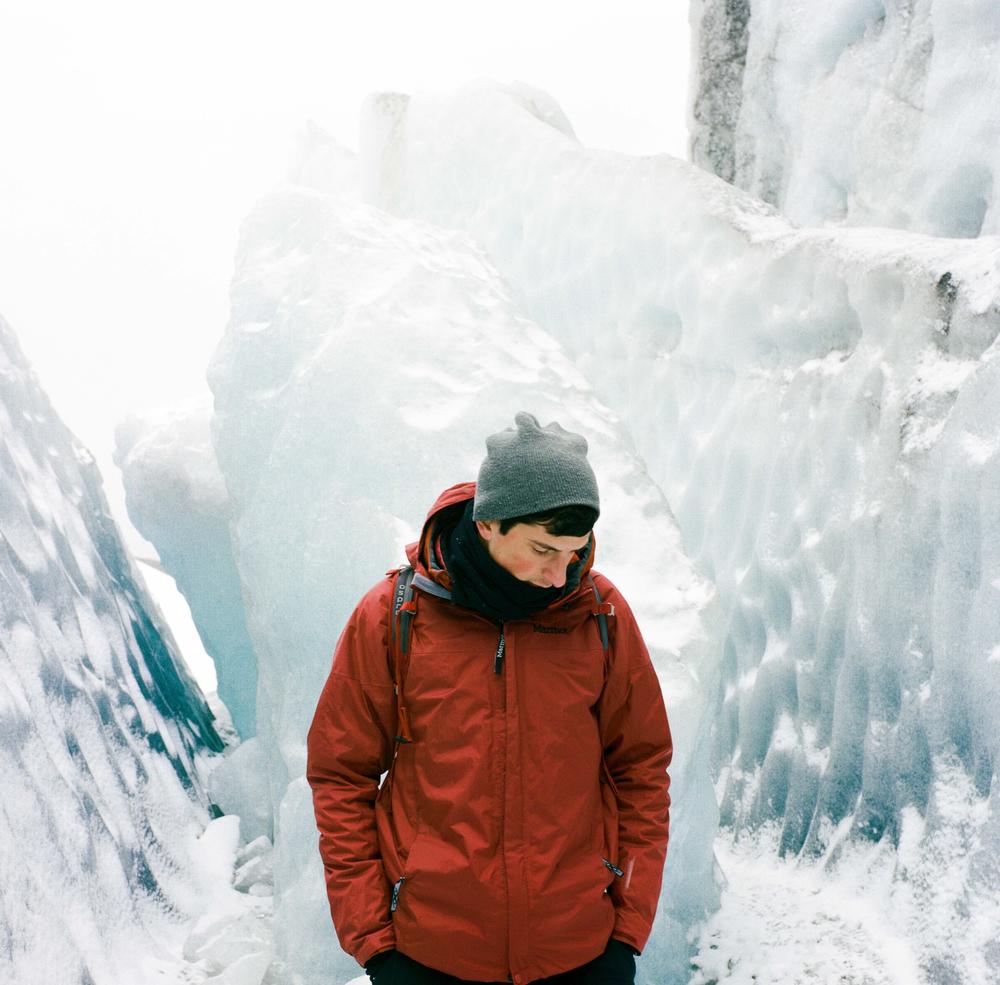 44. John Dale, Skaftafellsjökull.jpg