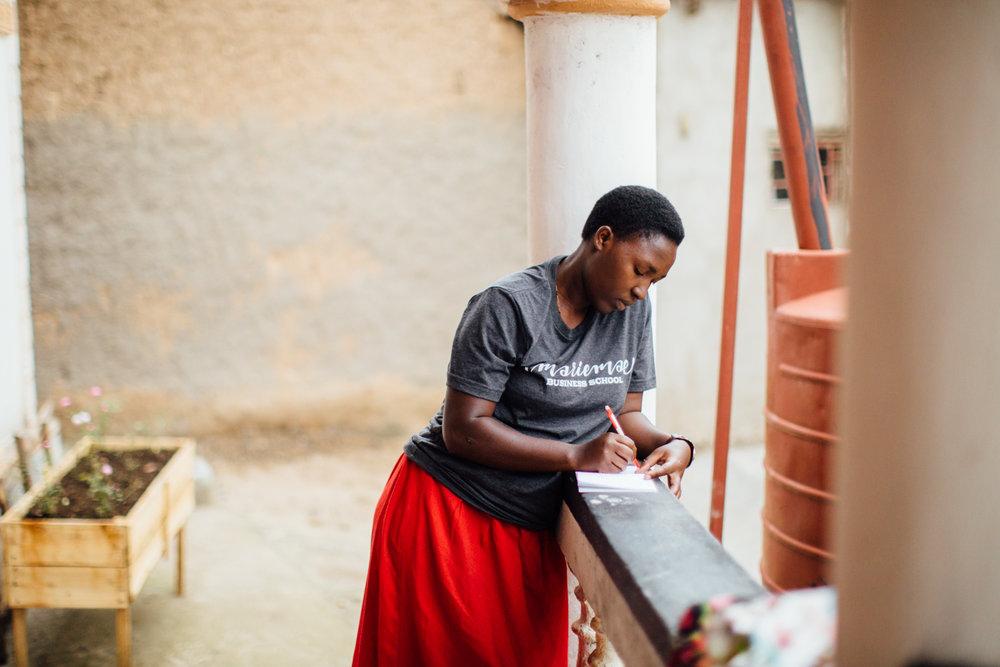 MarieMaeRwanda-WEB-159.jpg