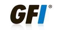 gfi-logo.png