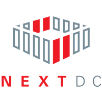 NextDC.png