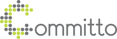 Committo IT Consulting Services Melbourne | IT Solutions