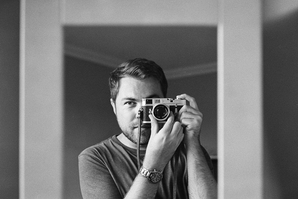 365-project-jason-de-plater-1.jpg