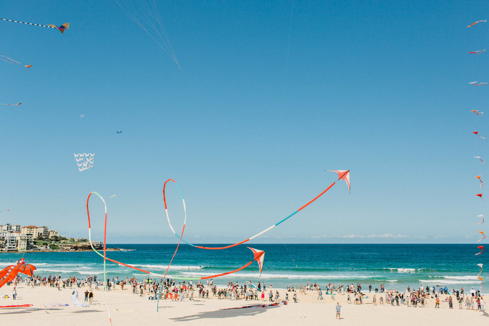 festival-of-the-winds-bondi-beach-sydney-2.jpg