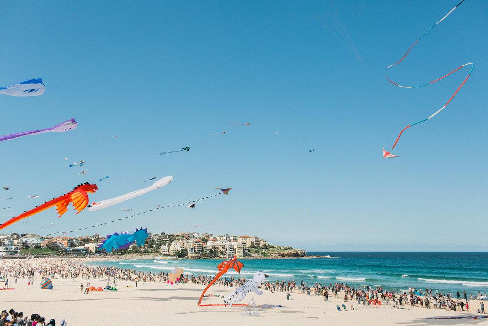 festival-of-the-winds-bondi-beach-sydney-1.jpg