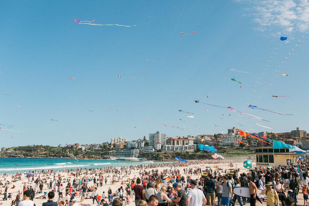 festival-of-the-winds-bondi-beach-sydney-3.jpg