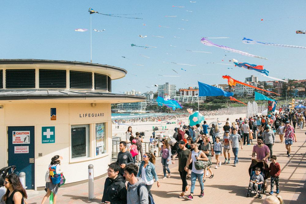 festival-of-the-winds-bondi-beach-sydney-4.jpg