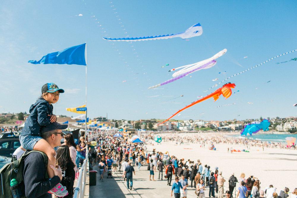festival-of-the-winds-bondi-beach-sydney-5.jpg
