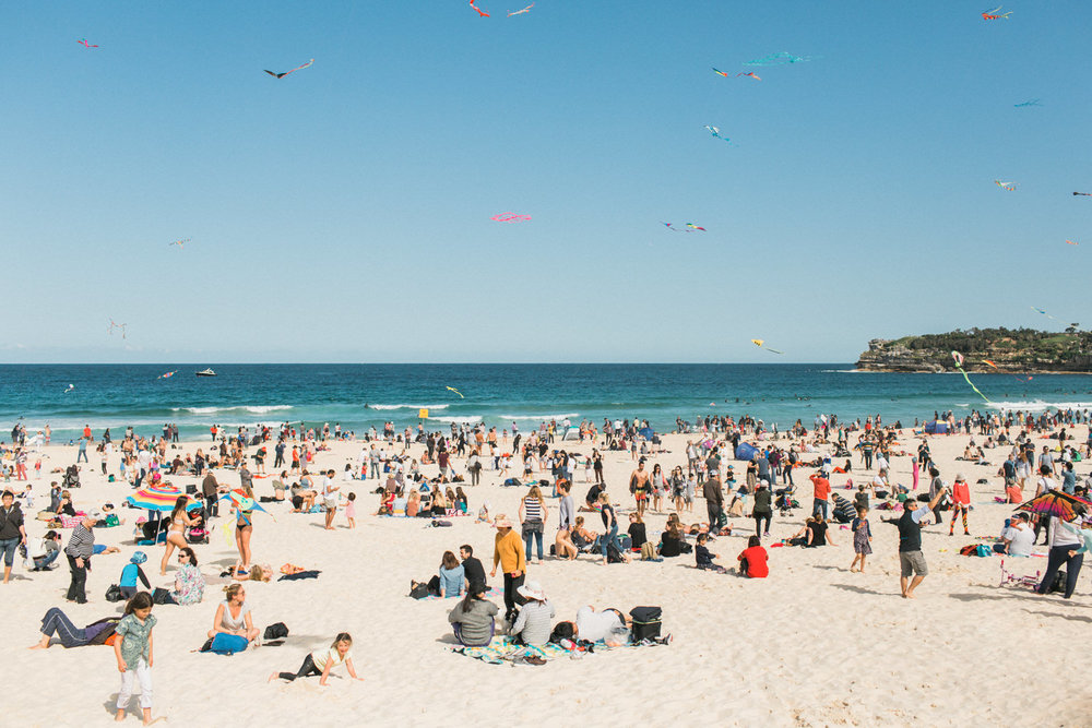 festival-of-the-winds-bondi-beach-sydney-6.jpg