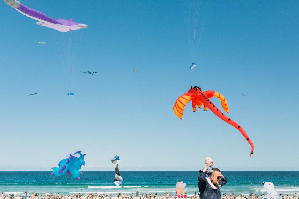 festival-of-the-winds-bondi-beach-sydney-7.jpg