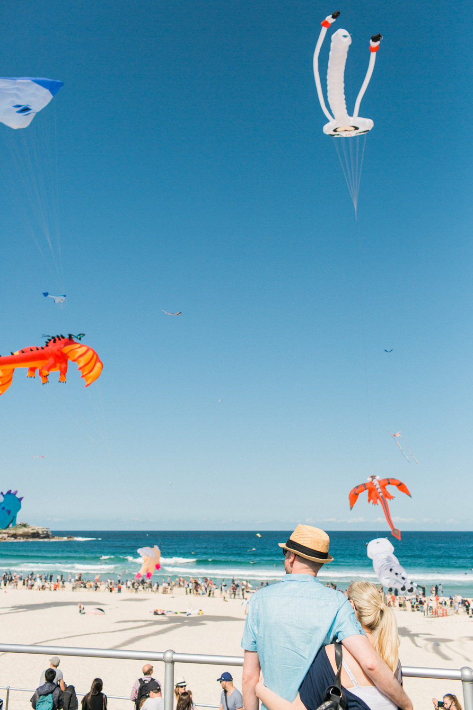 festival-of-the-winds-bondi-beach-sydney-8.jpg