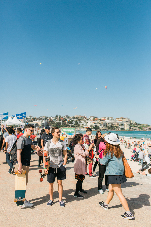 festival-of-the-winds-bondi-beach-sydney-10.jpg