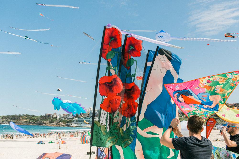 festival-of-the-winds-bondi-beach-sydney-12.jpg