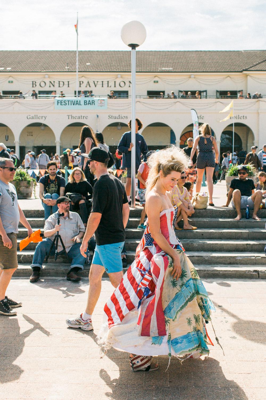 festival-of-the-winds-bondi-beach-sydney-14.jpg
