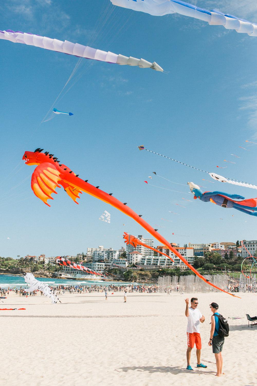 festival-of-the-winds-bondi-beach-sydney-17.jpg