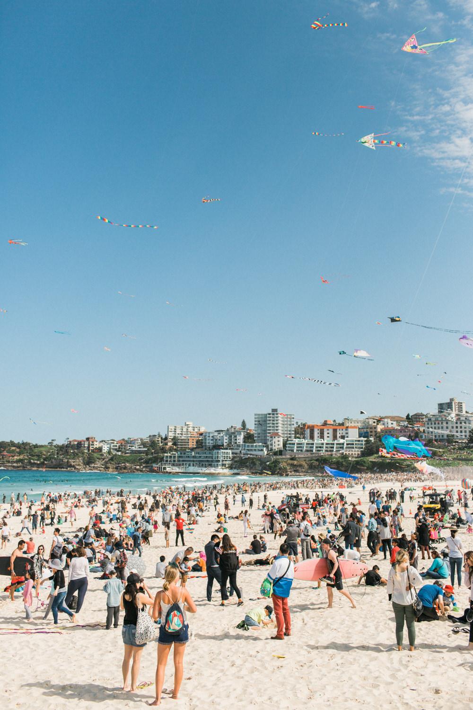 festival-of-the-winds-bondi-beach-sydney-16.jpg