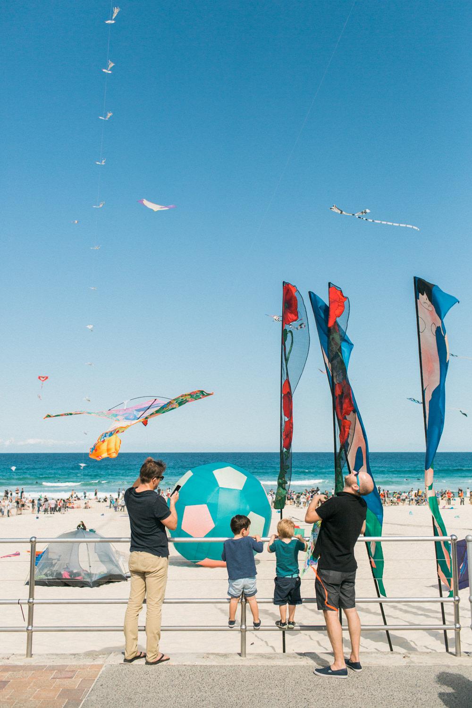 festival-of-the-winds-bondi-beach-sydney-18.jpg
