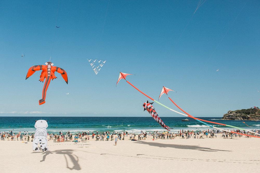 festival-of-the-winds-bondi-beach-sydney-20.jpg