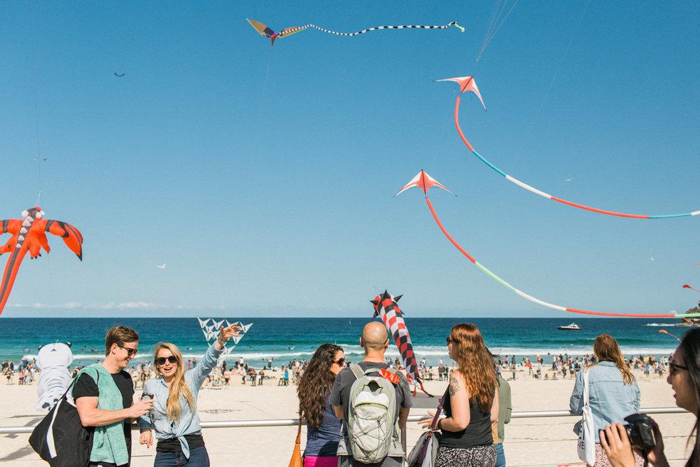 festival-of-the-winds-bondi-beach-sydney-21.jpg