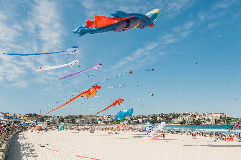 festival-of-the-winds-bondi-beach-sydney-22.jpg