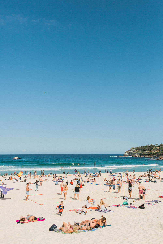 festival-of-the-winds-bondi-beach-sydney-23.jpg