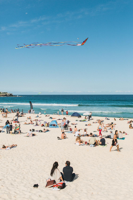 festival-of-the-winds-bondi-beach-sydney-24.jpg
