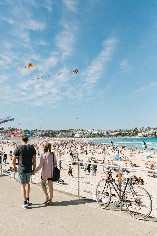 festival-of-the-winds-bondi-beach-sydney-25.jpg