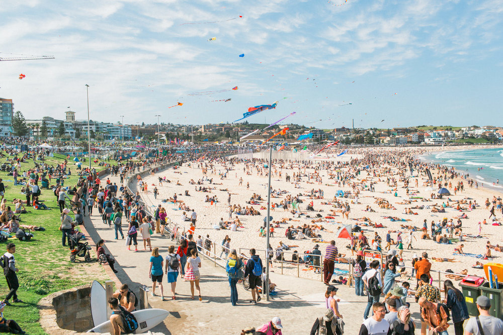 festival-of-the-winds-bondi-beach-sydney-26.jpg