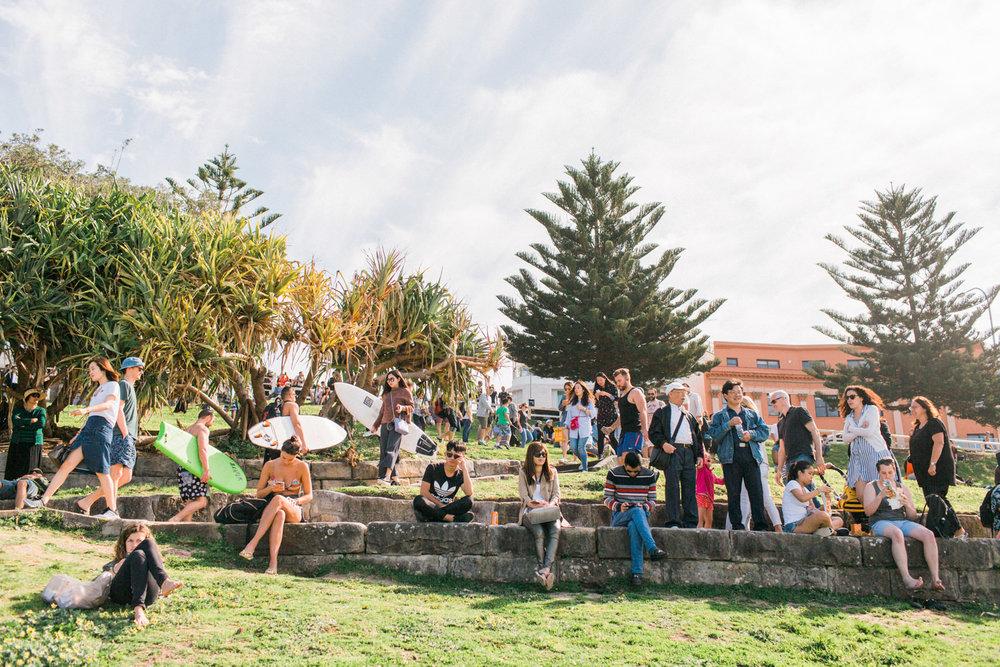 festival-of-the-winds-bondi-beach-sydney-29.jpg