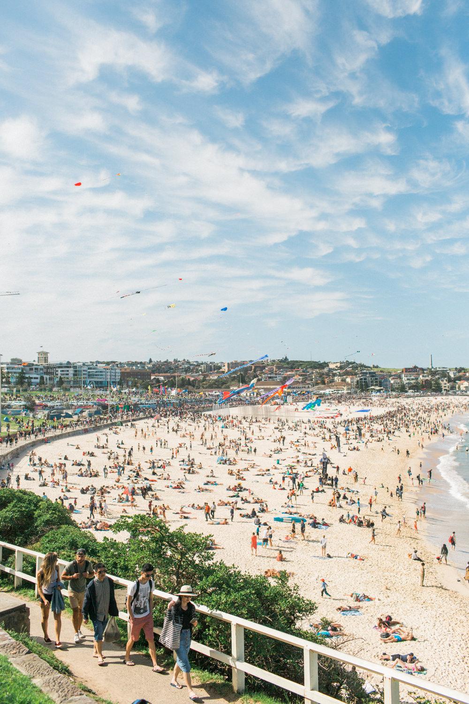 festival-of-the-winds-bondi-beach-sydney-31.jpg