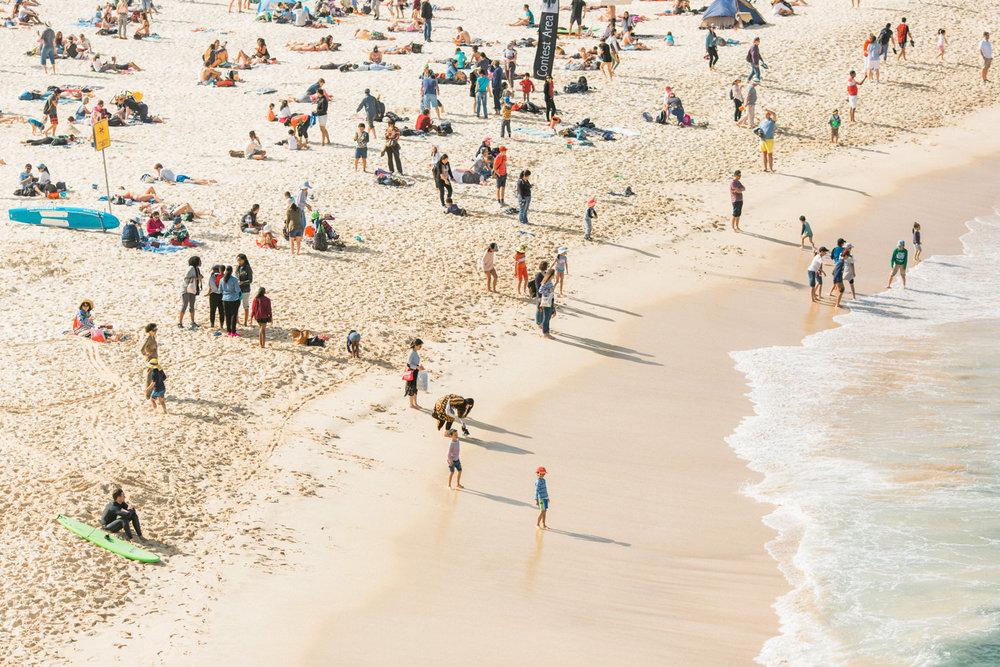 festival-of-the-winds-bondi-beach-sydney-33.jpg
