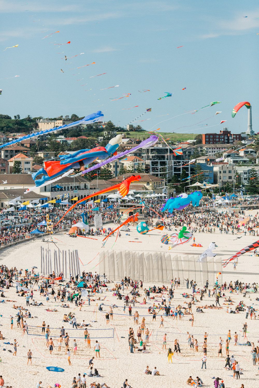 festival-of-the-winds-bondi-beach-sydney-32.jpg