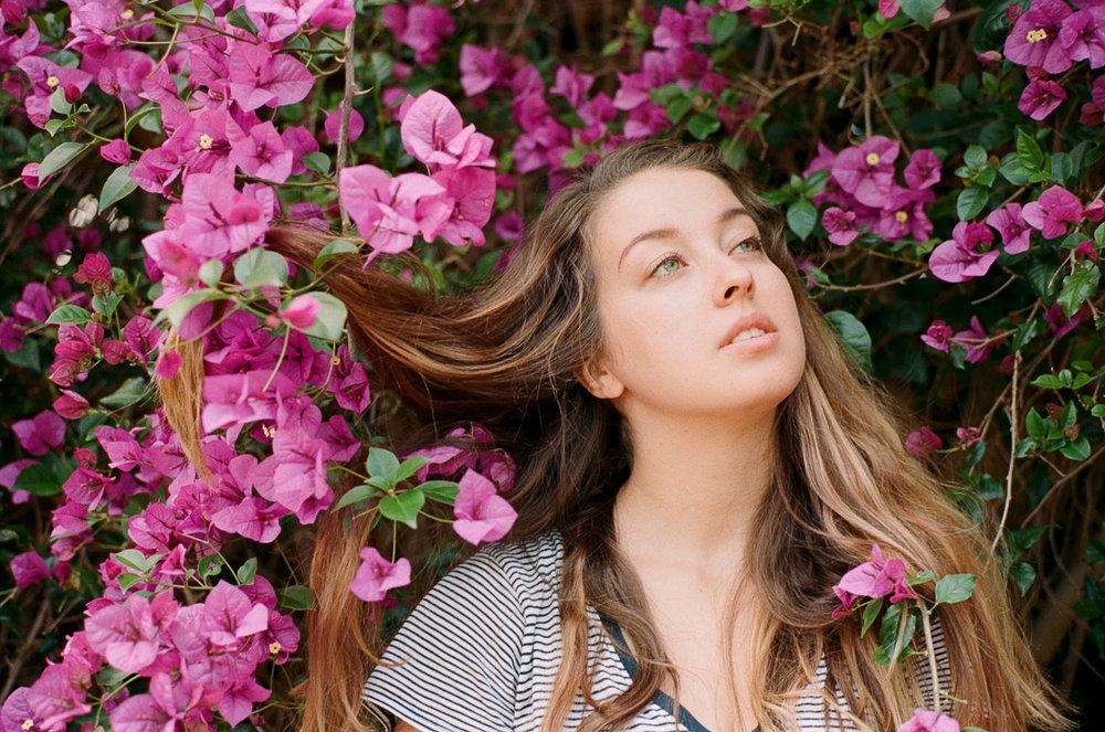 kiara-rose-film-jdeplater-6.jpg