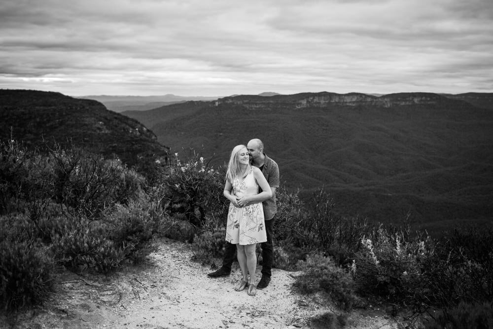 blue-mountains-engagement-6.jpg
