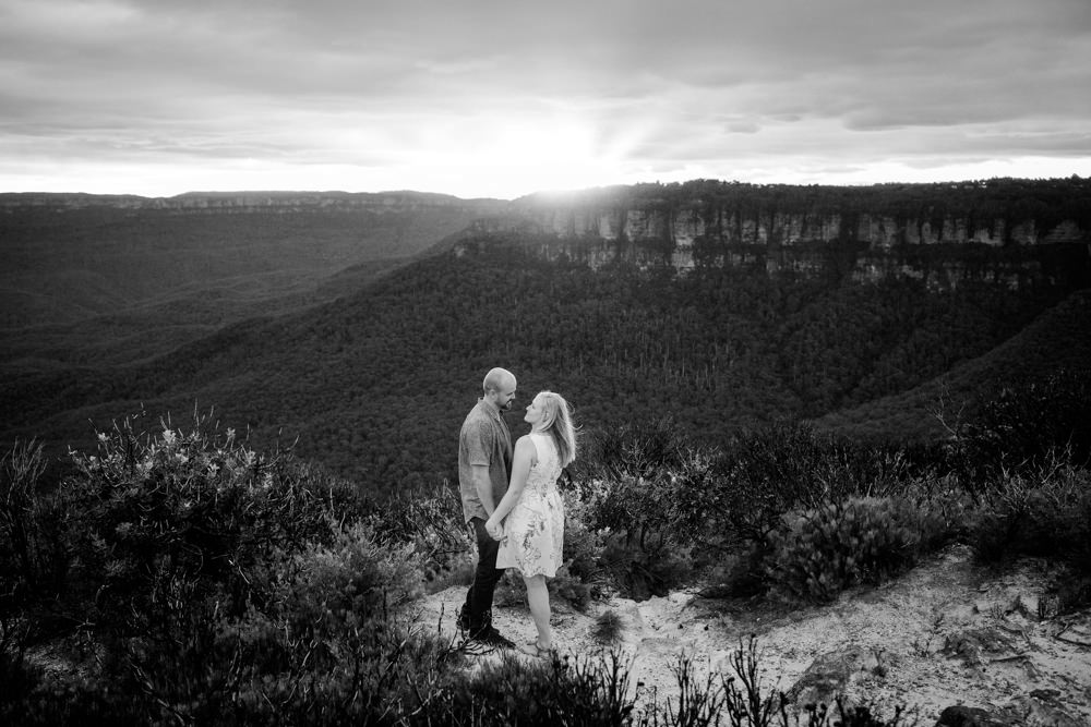 blue-mountains-engagement-8.jpg