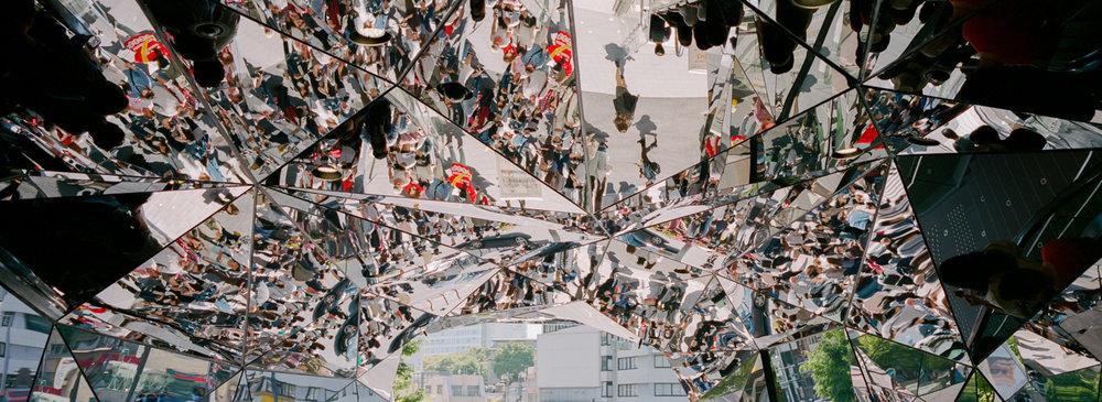 hasselblad-xpan-japan-jason-de-plater-6.jpg