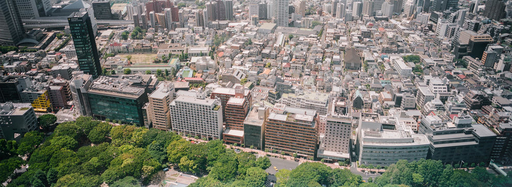 hasselblad-xpan-japan-jason-de-plater-17.jpg