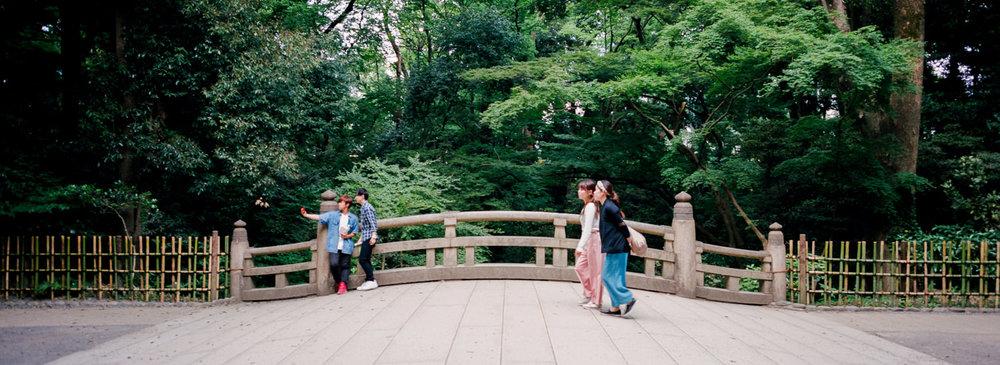 hasselblad-xpan-japan-jason-de-plater-20.jpg