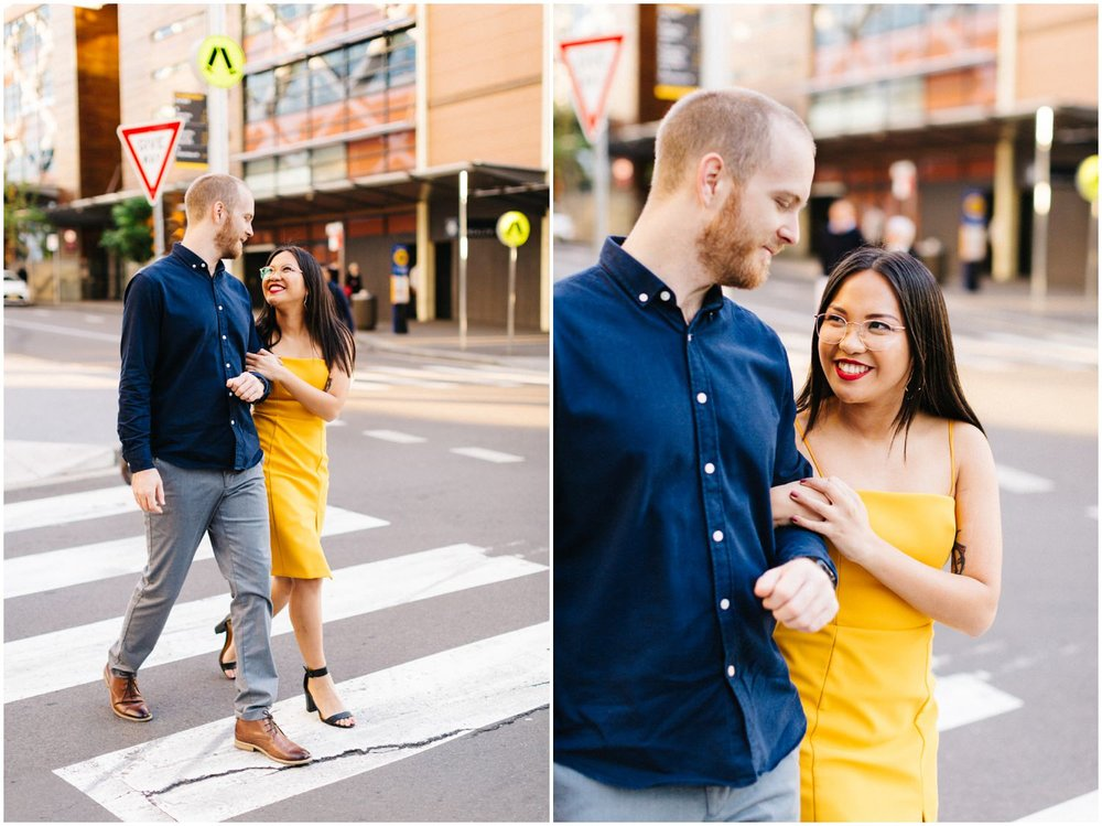 barangaroo-sydney-engagement-pre-wedding-2.jpg