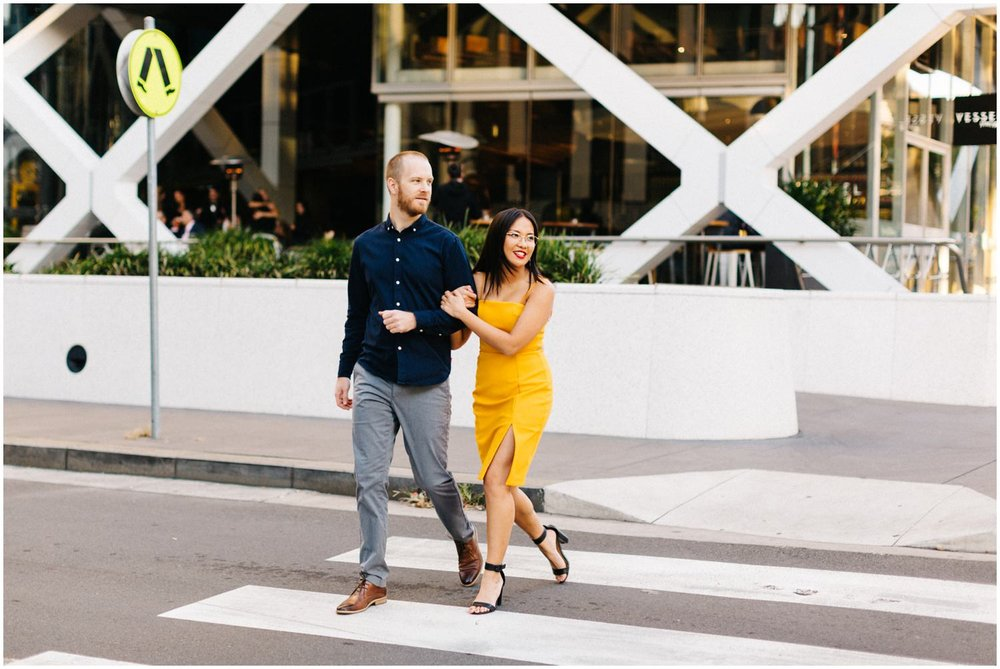 barangaroo-sydney-engagement-pre-wedding-4.jpg