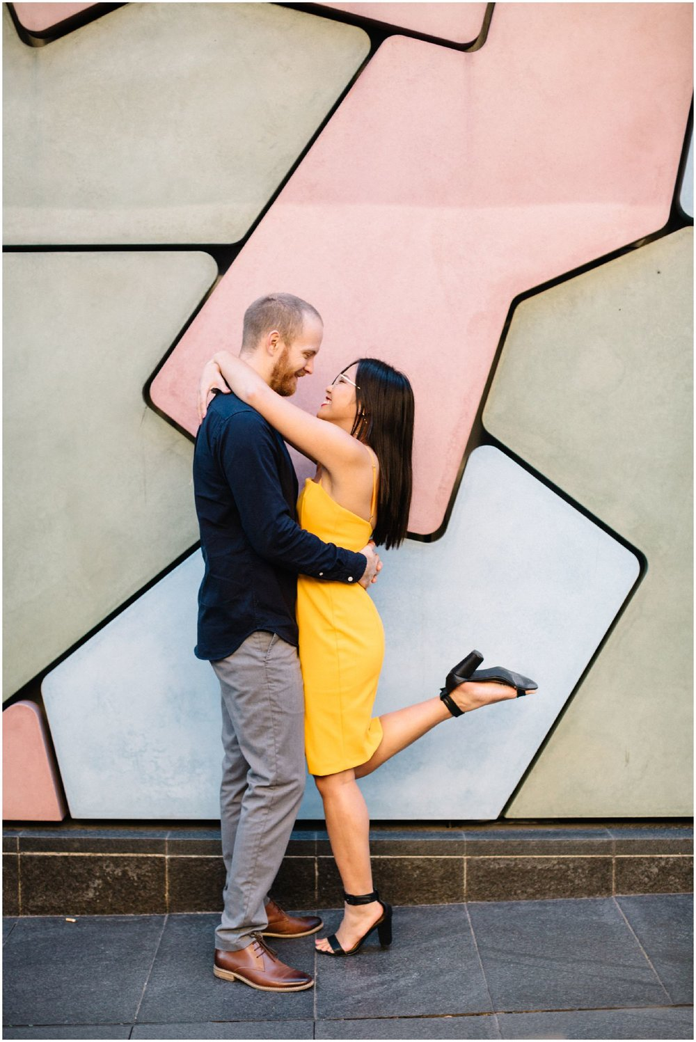 barangaroo-sydney-engagement-pre-wedding-9.jpg