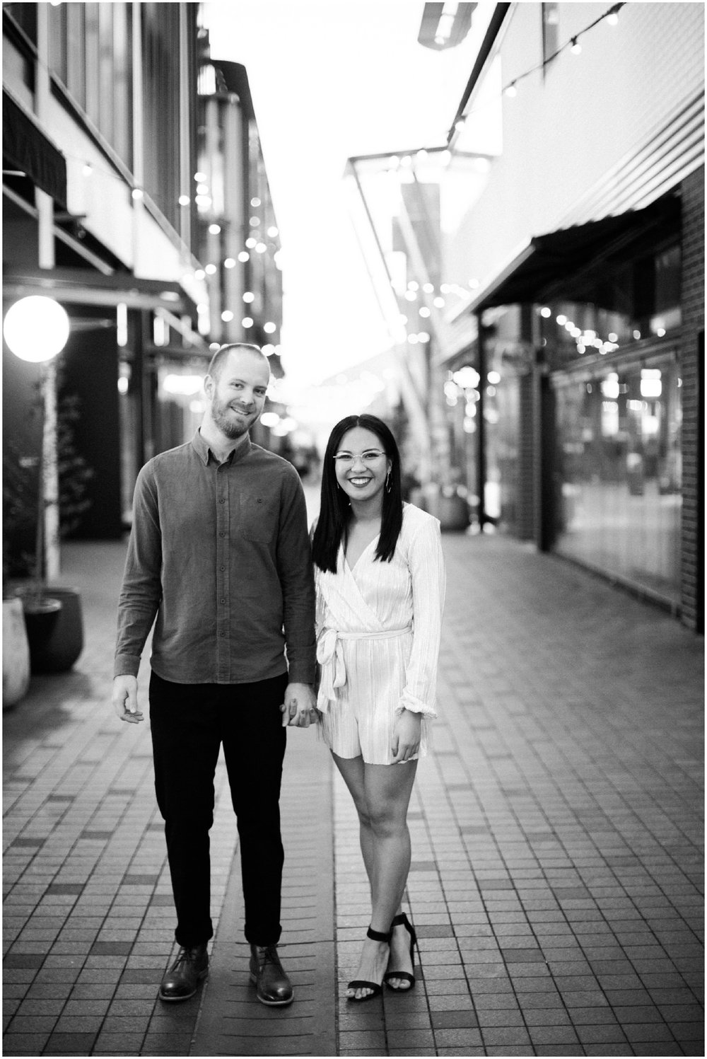 barangaroo-sydney-engagement-pre-wedding-28.jpg