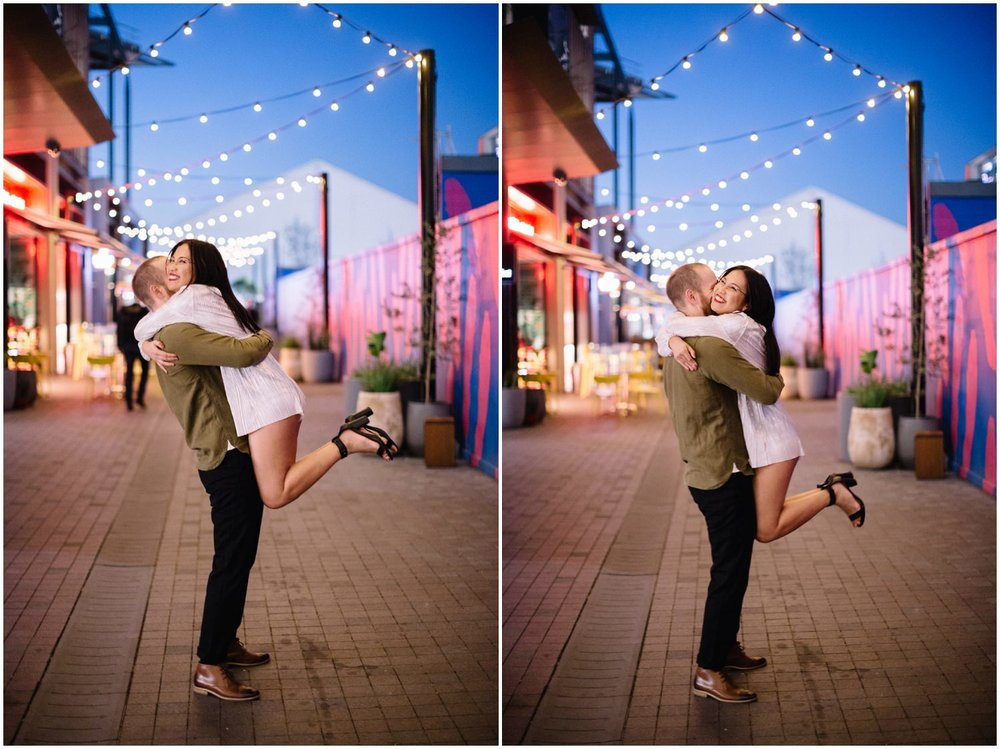 barangaroo-sydney-engagement-pre-wedding-33.jpg