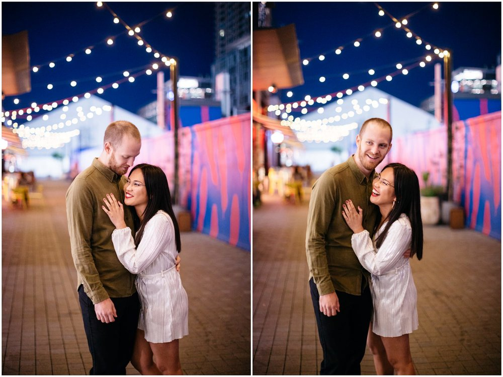 barangaroo-sydney-engagement-pre-wedding-36.jpg