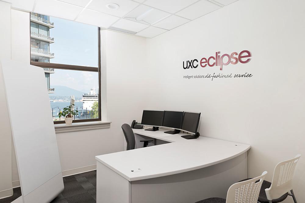 UXC-Eclipse_12.jpg